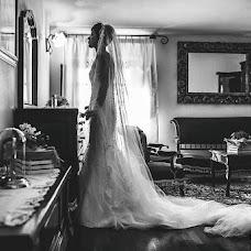 Wedding photographer Stefano Tommasi (tommasi). Photo of 21.10.2017