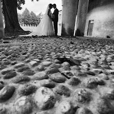 Wedding photographer Massimo Giocondo (fotofactoryfe). Photo of 28.03.2018