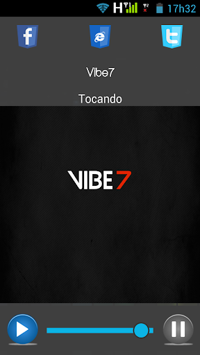 Vibe7
