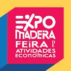 Expomadeira 2016 icon