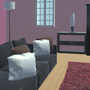 App Room Creator Interior Design APK for Windows Phone