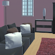 Room Creato.. file APK for Gaming PC/PS3/PS4 Smart TV