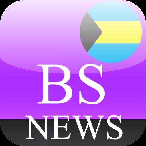 Bahamas News