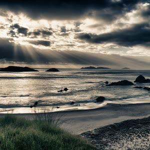 The Dawn Breaks Through.jpg