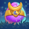 Merge Dragons! APK