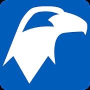 Monroe Federal Mobile Banking