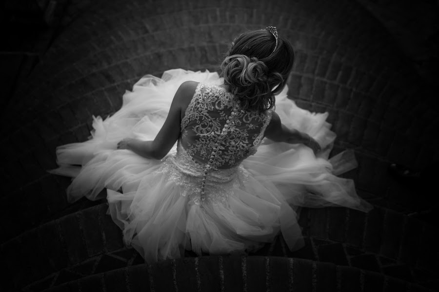 Wedding photographer Veronica Onofri (veronicaonofri). Photo of 20.11.2017