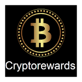 Cryptorewards – Taps for Money & Virtual Currency