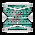 Bangladesh Keyboard icon