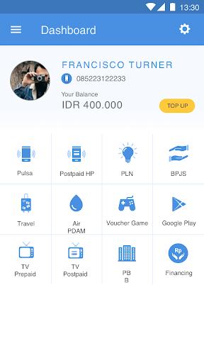EPI PAY  screenshots 4