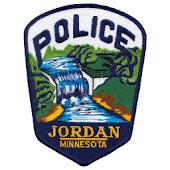 Jordan Tips