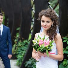 Wedding photographer Aleksey Kudryavcev (Alers). Photo of 07.02.2015