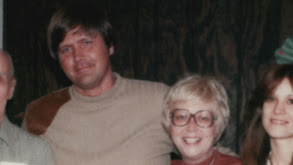 Carmen Stonemark and James Deese thumbnail