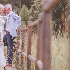 Wedding photographer Rémi Lorgnier (lawazinc). Photo of 21.08.2017