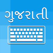 Gujarati Keyboard and Translator