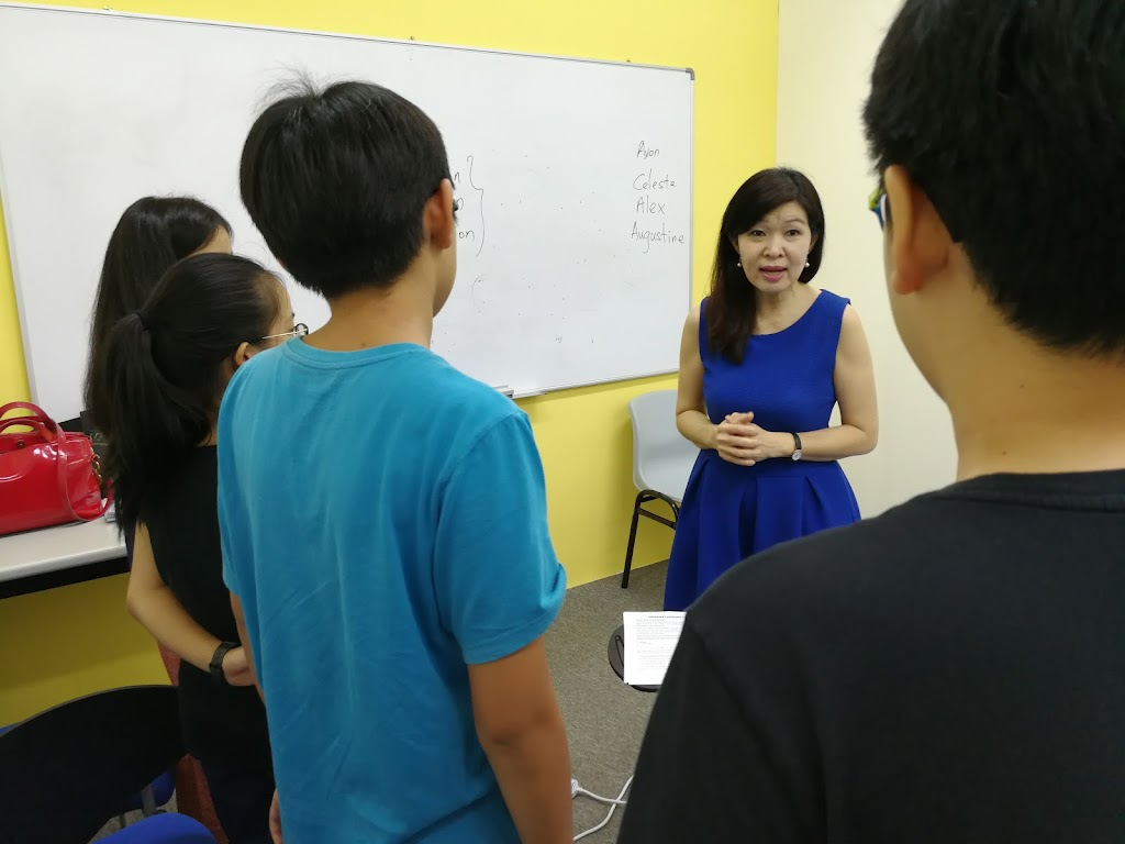 DSA Interview Workshop