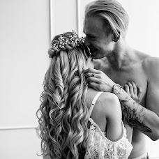 Wedding photographer Galina Antonyuk (antoniukphoto). Photo of 14.05.2018