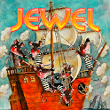Mouse Jewel Ship icon