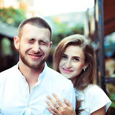 Wedding photographer Mikho Neyman (MihoNeiman). Photo of 24.10.2017