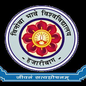 Image result for Vinoba Bhave University
