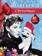 Shari Lewis - Shari Lewis Christmas