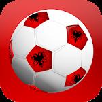 Superliga Fan Club Icon