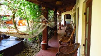 Vrundavan Heritage Home, Alappuzha