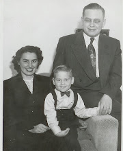 Photo: Etta, Jack & Harold
