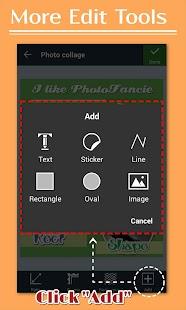 Scrapbook & Collage Maker- screenshot thumbnail