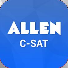 Allen CSAT Download on Windows