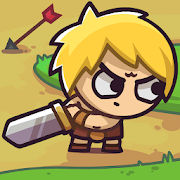 Raid Heroes: Total War [Mega Mod] APK Free Download