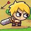 Raid Heroes: Total War icon