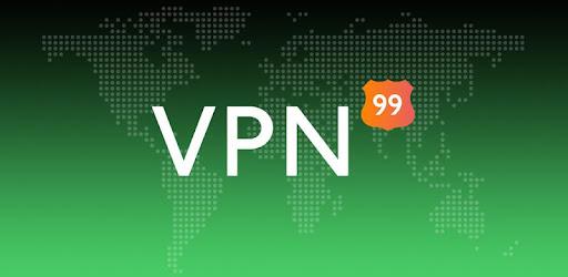 Приложения в Google Play – VPN99 - анонимность в сети