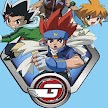 Tips for beyblade APK