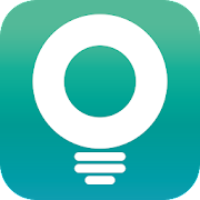 OnLight – Rede Corporativa