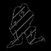 Kamasutra positions 2015