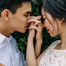 Wedding photographer Chon Map (lamthanhtu40). Photo of 12.04.2018