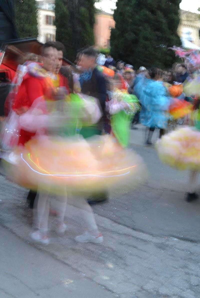 Carnevale di betti