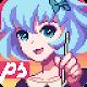 Pixel Studio - Pixel art editor, GIF animation Android apk