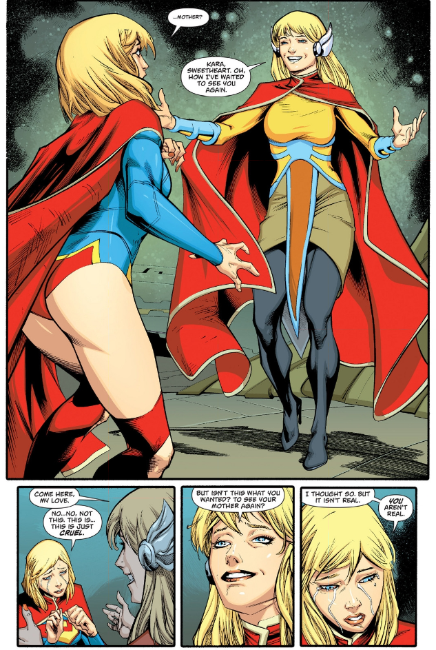 Supergirl 22a.png