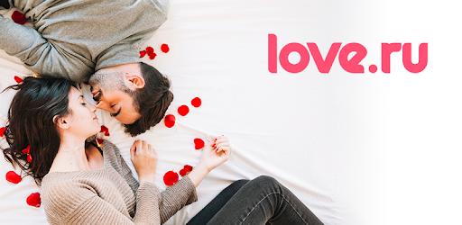 Любовь знакомства беларусь знакомство для секса во владивостоке