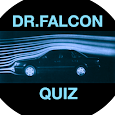 Dr.Falcon Quiz (Her Gün 1 Soru)