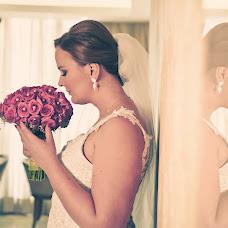 Wedding photographer Paulo Coelho (PauloCoelho). Photo of 19.05.2016