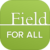Field Museum: Inclusion & Accessibility Tools