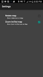 New York Subway Map (NYC) screenshot 4
