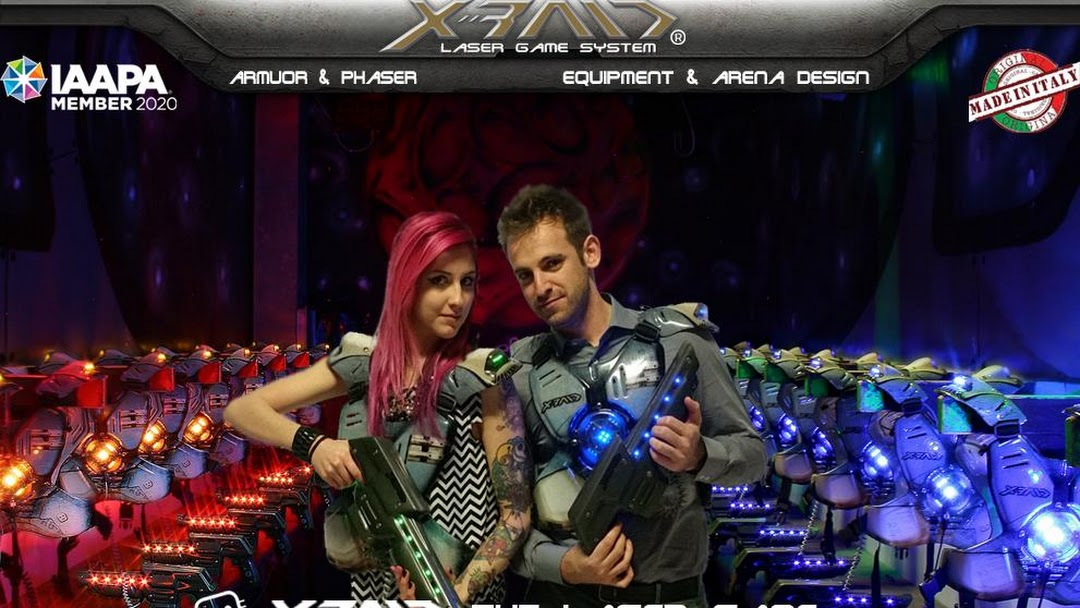 Immagine intestazione per il sito
