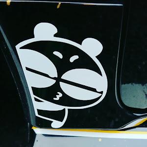 シビック FK7 ハッチバックのカスタム事例画像 NONNPIKO☆P.Pさんの2020年06月27日20:09の投稿