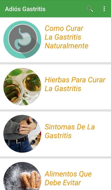 Ingyenes társkereső weboldalak herpes számára