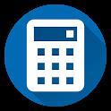 Simplex Calculator icon