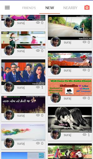 download shareit app 5.05mb apk